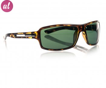 Optelli Mens Sunglasses