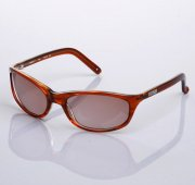 Enox Womens Sunglasses