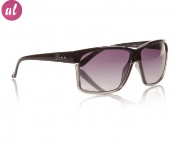 Optelli Unisex Sunglasses