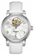 TISSOT Womens Watch