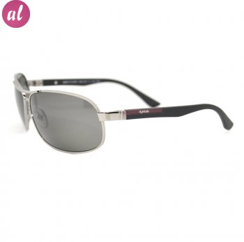 Exess Mens Sunglasses