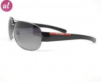 Q Marines Mens Sunglasses