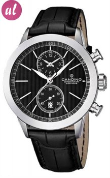 CANDINO  Mens Watch