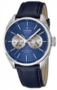 FESTINA  Mens Watch