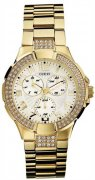 GUESS G13537L- GUI16540L1 Womens Watch