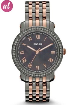 FOSSIL Womens Watch