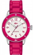 LACOSTE Womens Watch