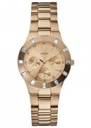 GUESS U13013L1- GUW16017L1 Womens Watch