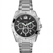 GUESS U0165G1- GUW0165G1 Mens Watch