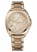 TOMMY HILFIGER Womens Watch