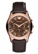 ARMANI Womens Watch