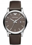 ARMANI Mens Watch