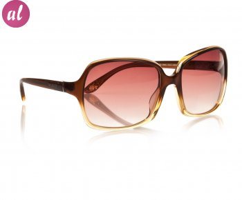 Paul & Joe Womens Sunglasses
